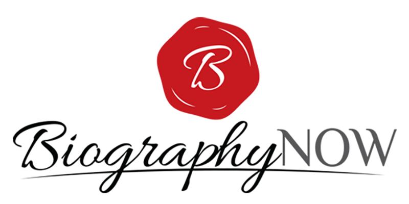 BiographyNOW