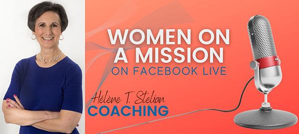 Empowering Women in Midlife