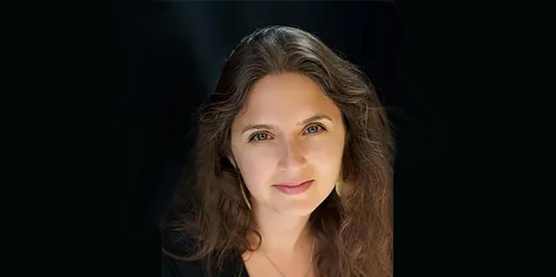 From Aspiring Actress to Impactful Filmmaker